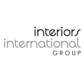 interior-international-group
