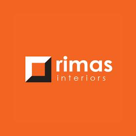rimas-interiors